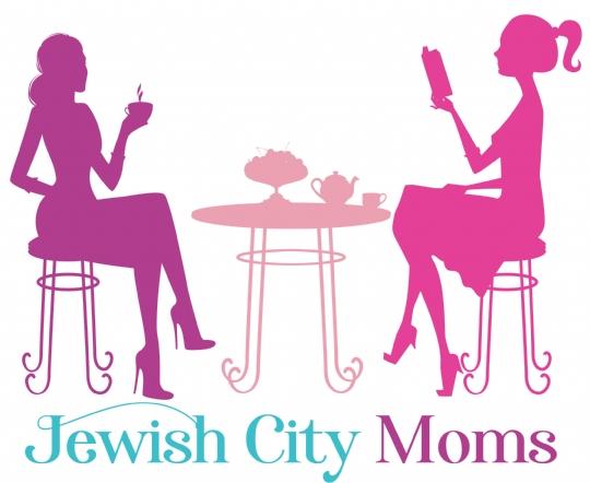Jewish City Moms Logo.jpg