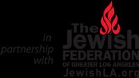 JFedLA_URL_Partnership LOGO.png