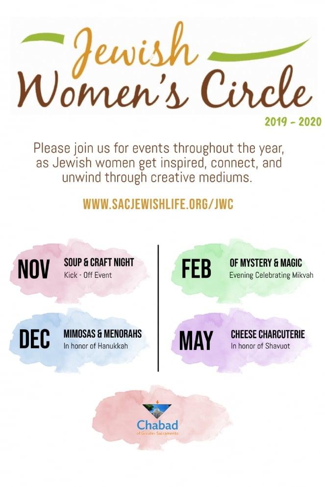 Copy of Upcoming Events Schedule Flyer.jpg