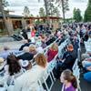 Flagstaff Chabad Opens $7 Million Jewish Community Center