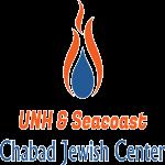 Chabad at UNH