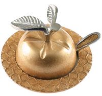honey-apple-dish-01.jpg