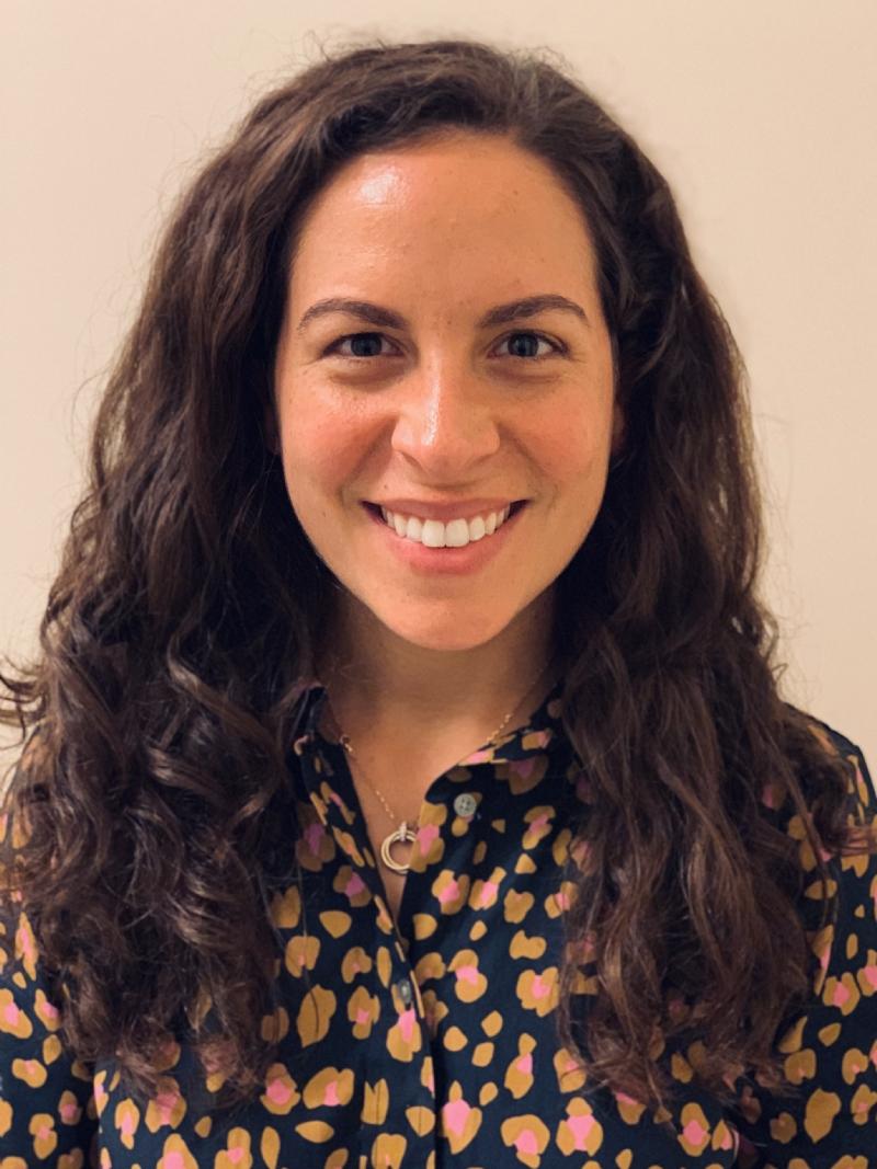 Elisabeth-Rothauser-Director-of-Education.JPG