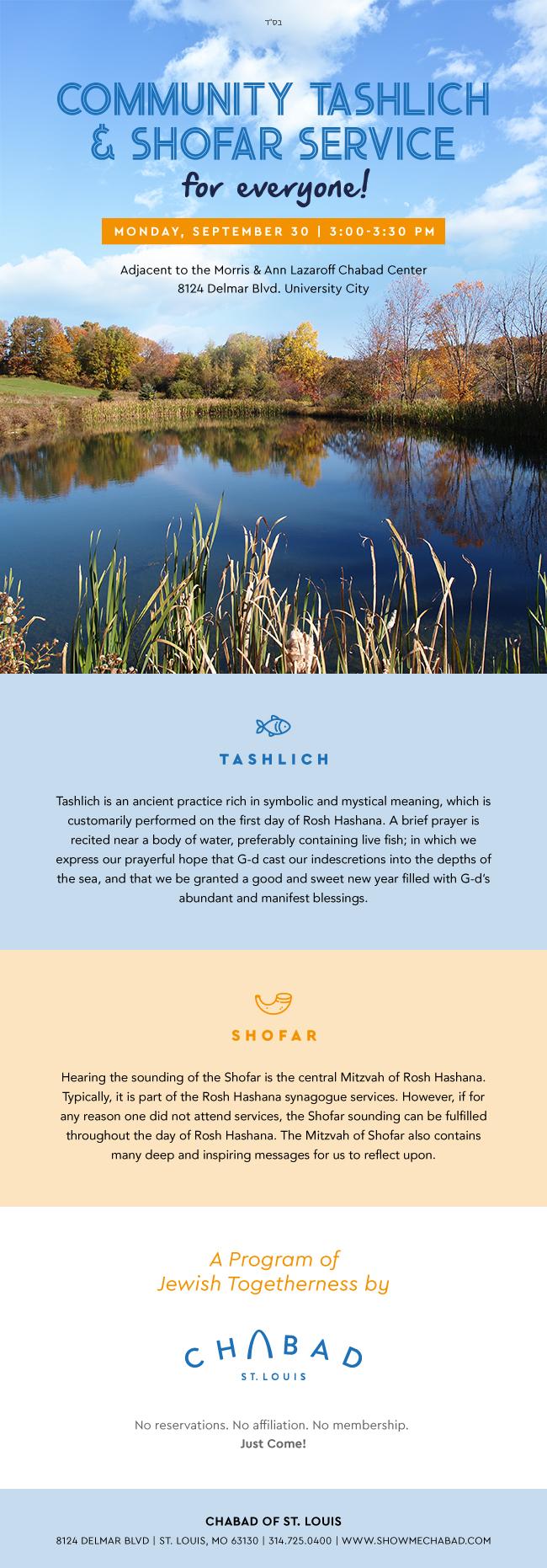 Tashlich-Email.jpg