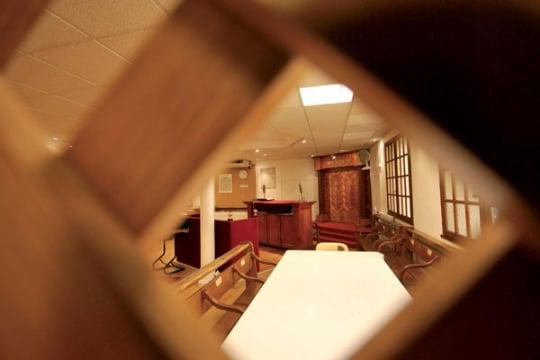 synagogue_adath_yechouroun.jpg