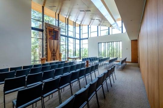 Interior - Sanctuary.jpg