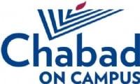 Chabad on WA Campus