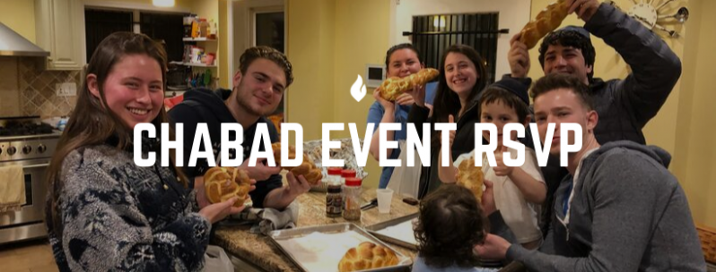 Chabad event RSVP.png