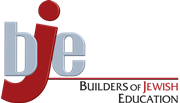 BJE Logo PNG 30 percent.png