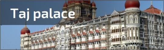 Taj palace.jpg
