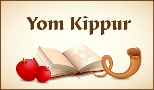 Yom-Kippur-1.jpg