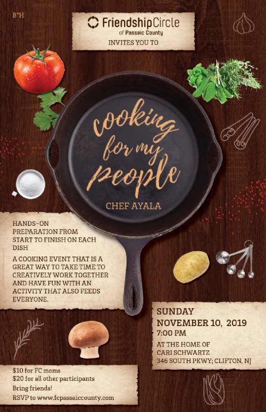 Cooking up a storm 2019.jpg