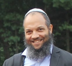 Rabbi Kulek.jpg