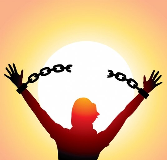 break free.jpg