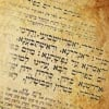 5 Teachings to Make Your Yom Kippur More Joyful