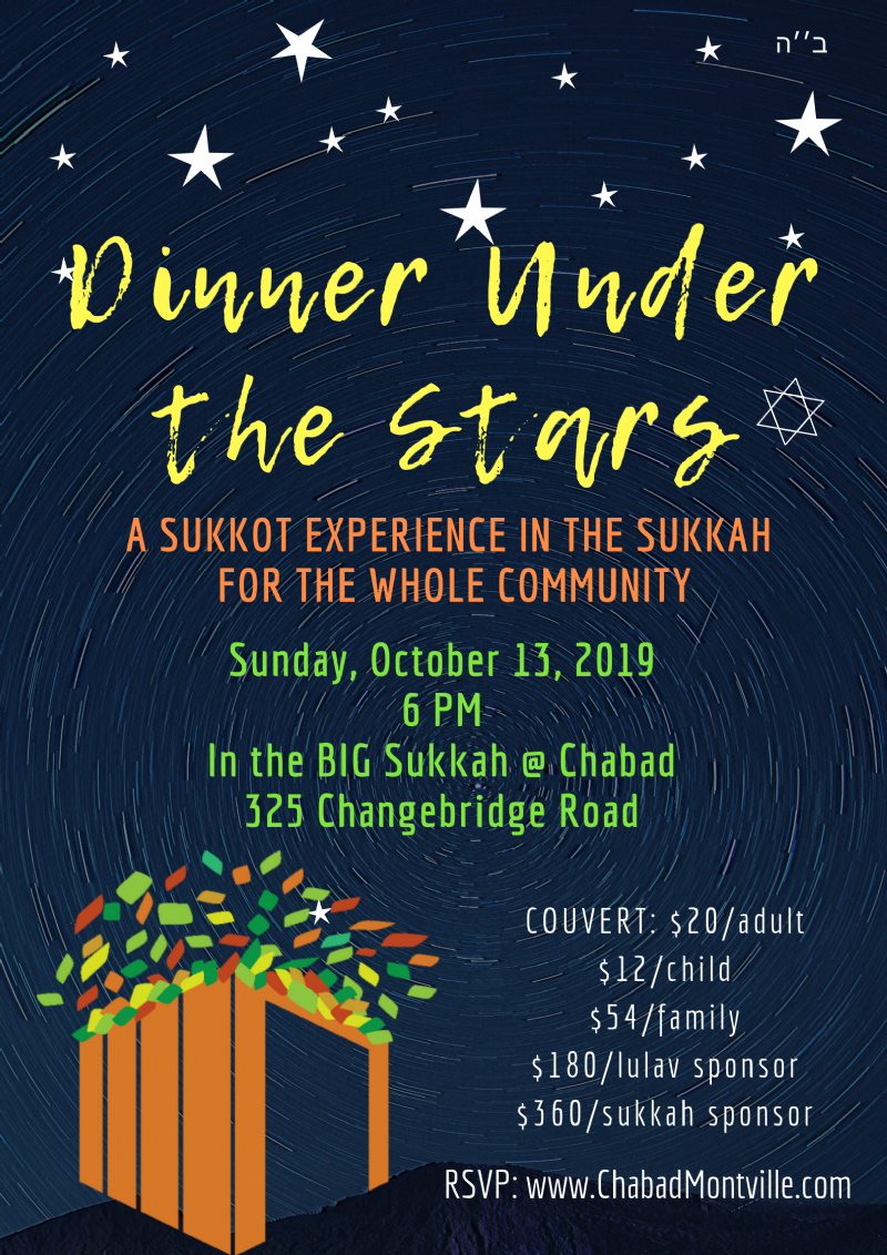 Copy of sukkos dinner under the stars.png