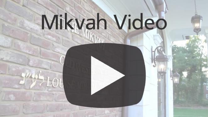 Mikvah Video.png