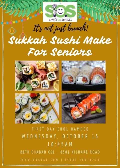 INJL - Sukkah Sushi Make Flyer.jpg