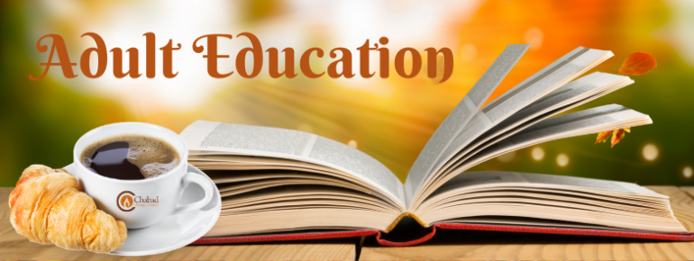 Adult Education Banner.png
