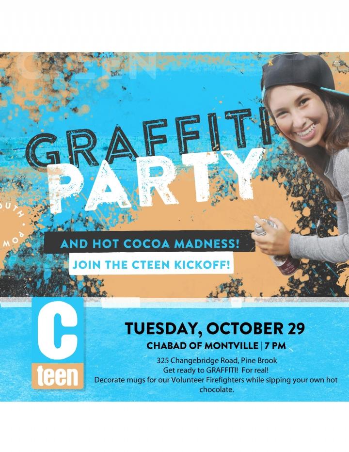cteen graffiti kickoff-page-001.jpg