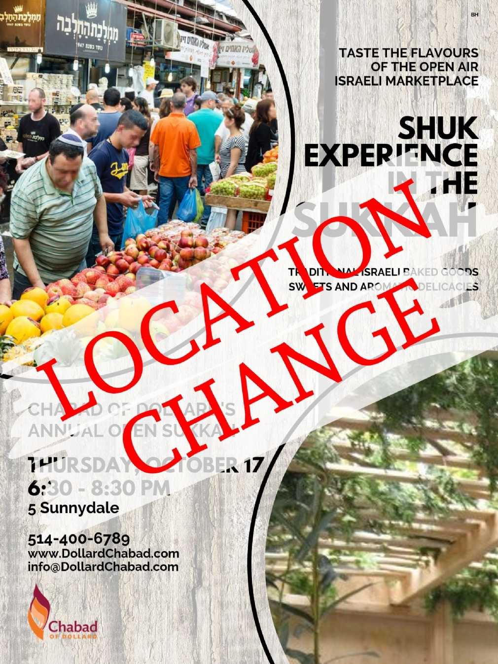 Copy of Shuk experience in the.jpg