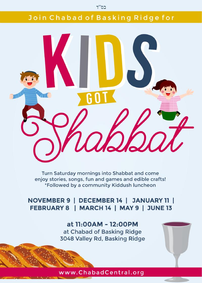Kids Got Shabbat.png