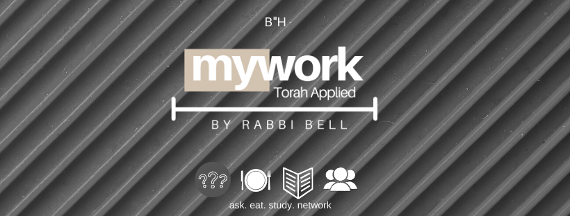 mywork email cover.png
