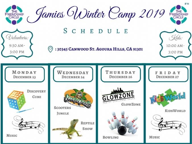 Jamies Winter Camp 2019.jpg