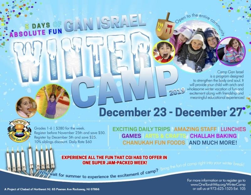 Winter Camp 2019 Poster .jpg