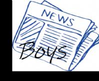 boys News.png