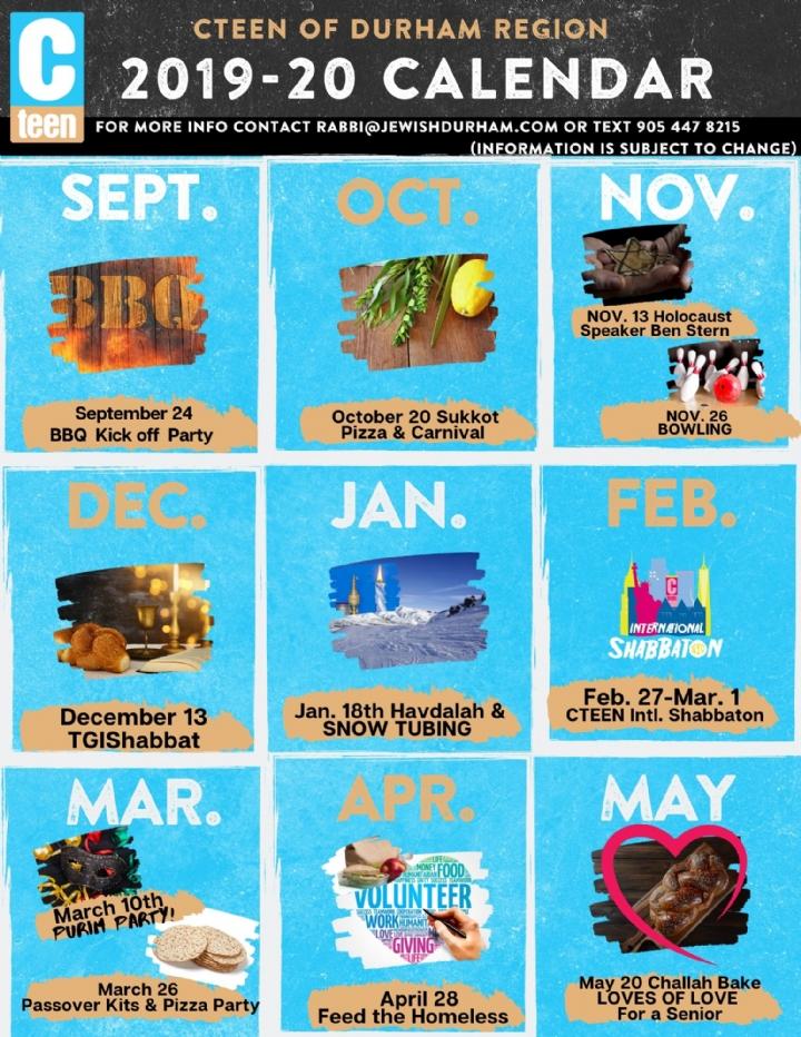 _CTeen Monthly Calendar .jpg