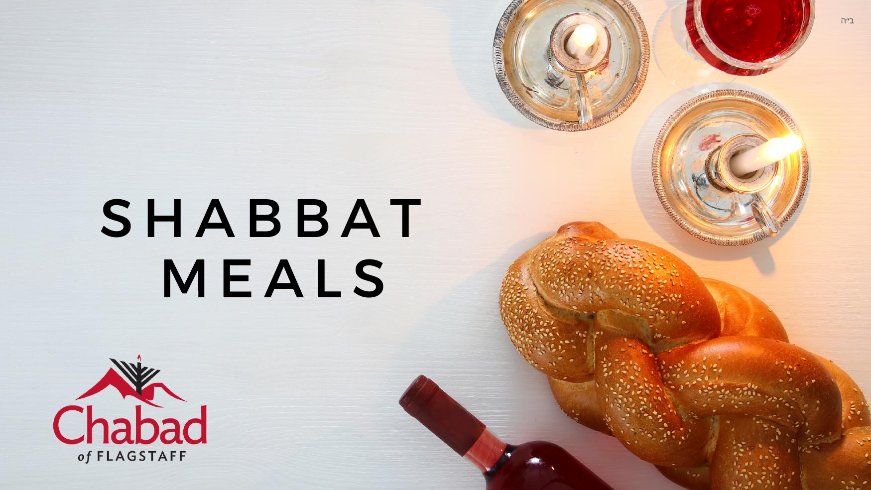 Shabbat Hospitality.png