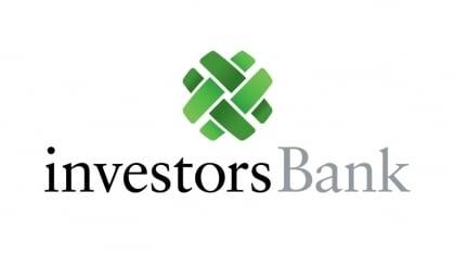 investors bank logo.jpg