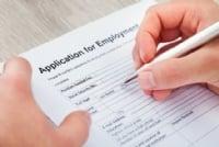 Apply for Job Training