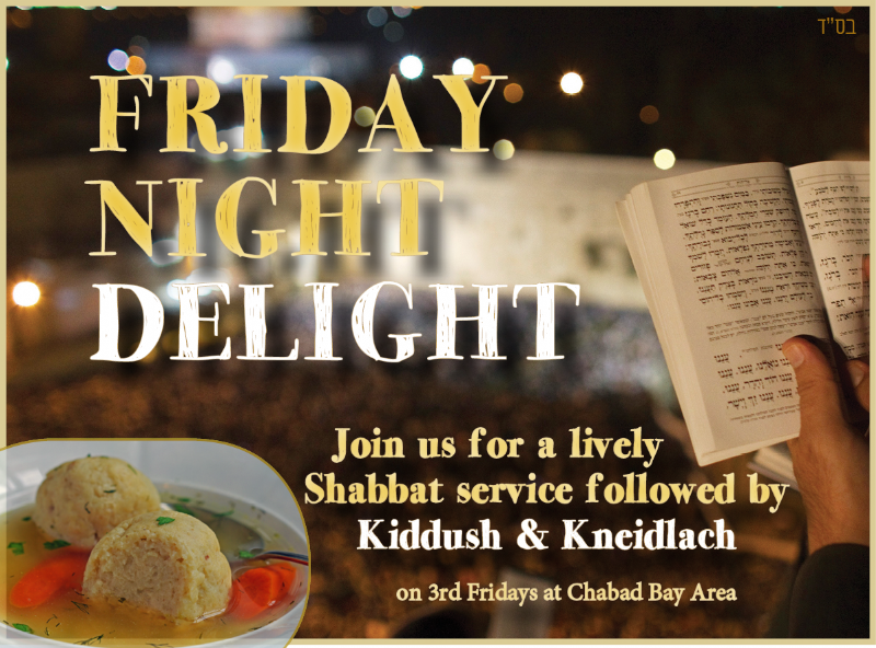 FND Friday Night Delight - 5780.png