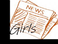 Girls News.png