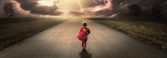 boy-4302994_960_720 superhero crop.jpg