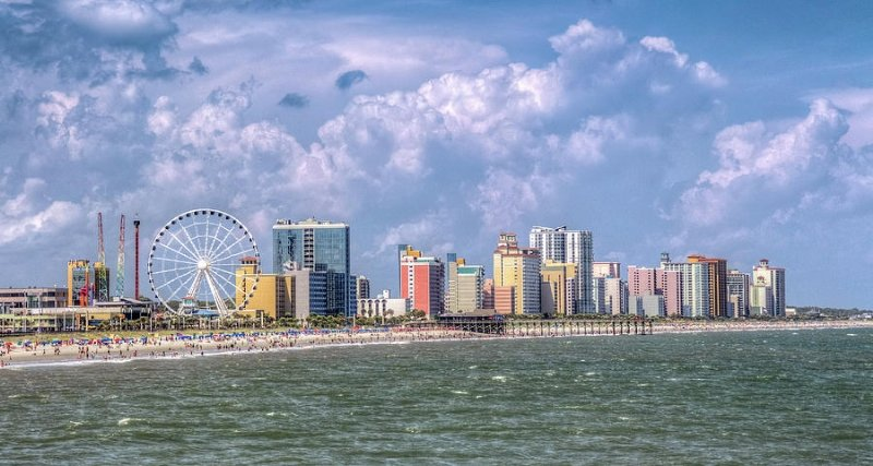 myrtle-beach-skyline-2-charles-lawhon.jpg