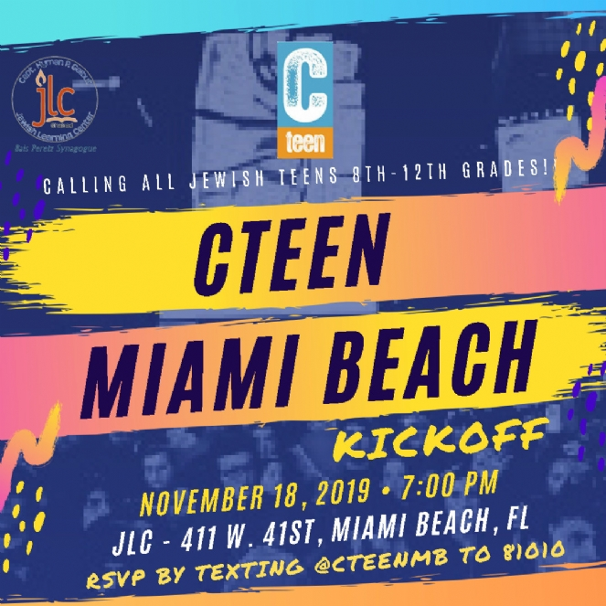 CTeen Miami Beach (2).jpg
