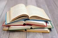 One-on-One Torah Study