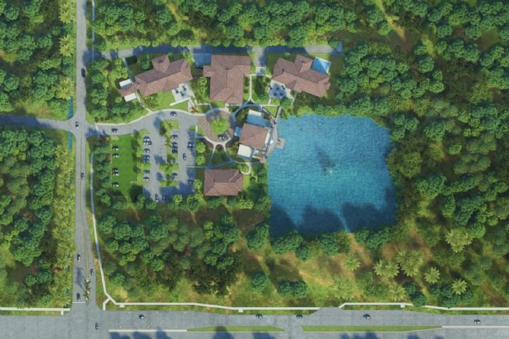 Aerial View 11.7.19.jpg