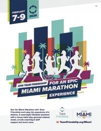 Miami Marathon