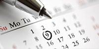 Calendar 5780
