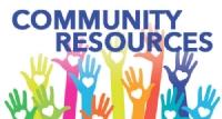 Jewish Resources