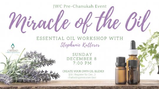 jwc essential oils.png
