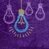 Capítulo 15: Iluminación, no eliminación