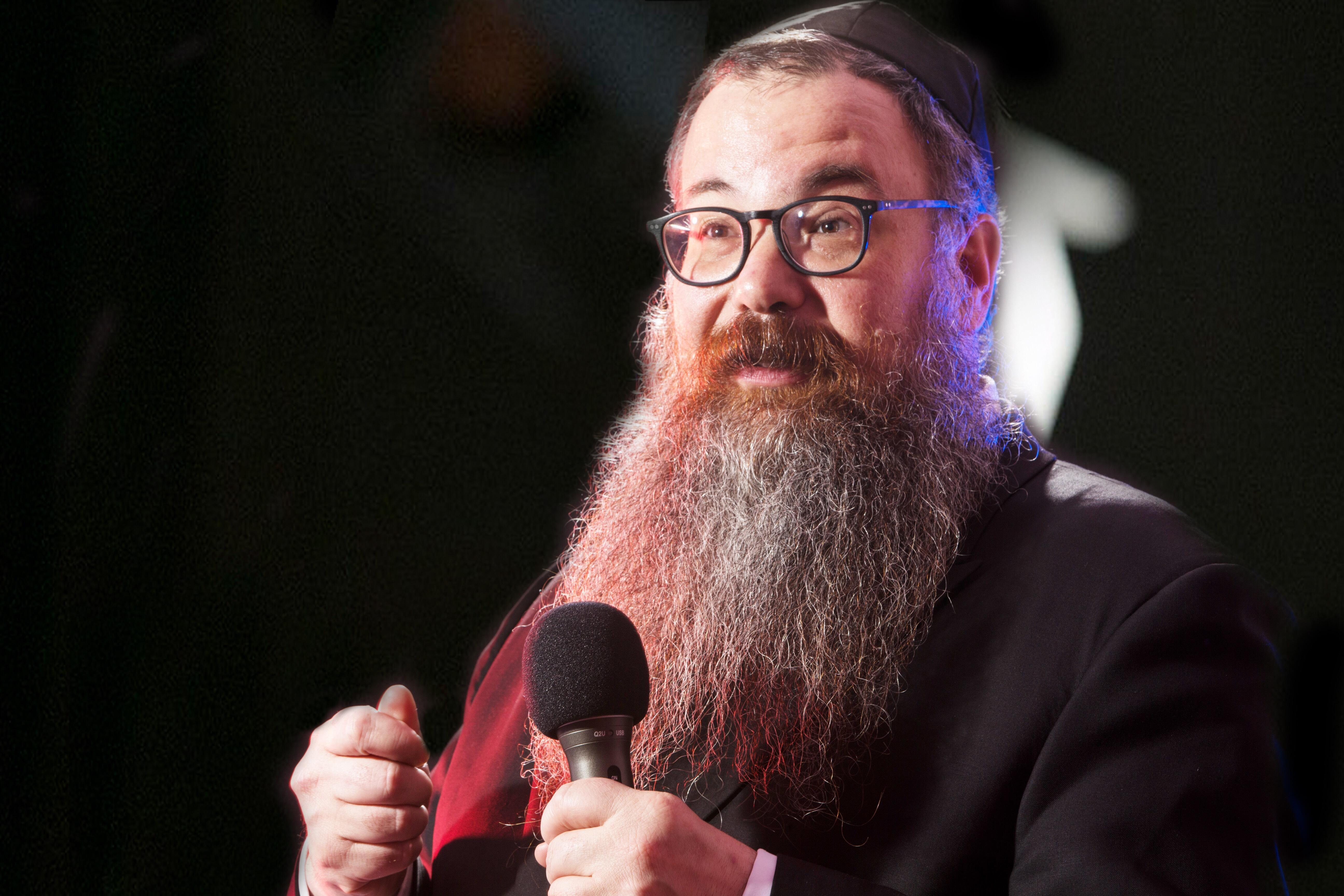 Rabbi Shais Taub 1.jpg