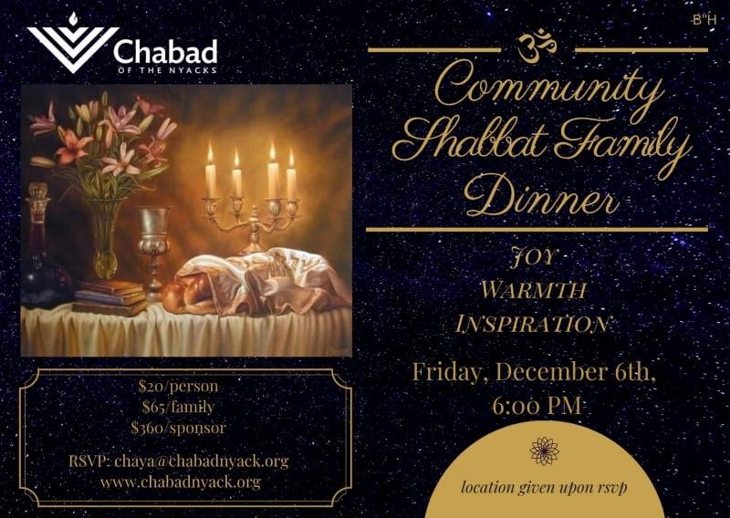 Community Shabbat Dinner.jpeg