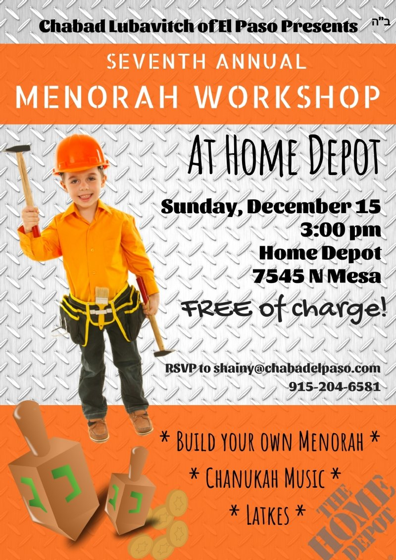 Chanukah Workshop Home Depot.jpg