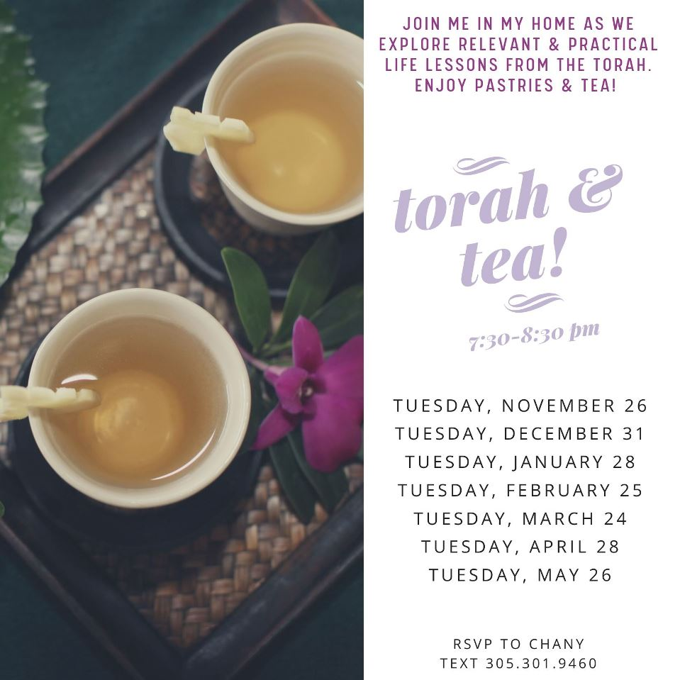 Torah & Tea dates 2019-2020.jpg